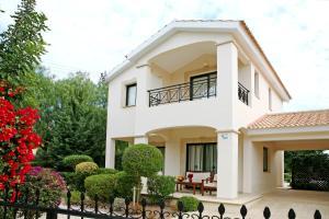 Villa Christelle