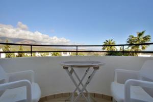 Sunny Golf Apartment, Appartamenti  Estepona - big - 27