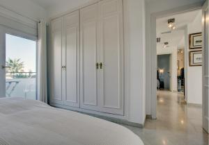 Sunny Golf Apartment, Appartamenti  Estepona - big - 16