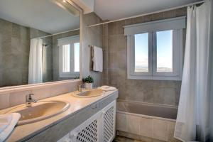 Sunny Golf Apartment, Appartamenti  Estepona - big - 34