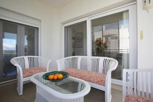 Sunny Golf Apartment, Appartamenti  Estepona - big - 33
