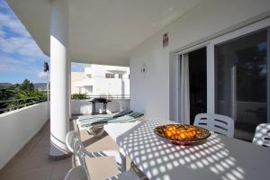 Sunny Golf Apartment, Appartamenti  Estepona - big - 19