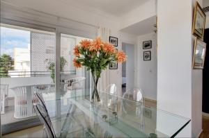 Sunny Golf Apartment, Appartamenti  Estepona - big - 12