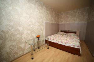 Apartament na M.Tanka, Апартаменты  Минск - big - 3