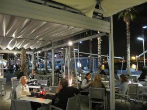 Rentcostadelsol Malagueta-Arenal, Ferienwohnungen  Málaga - big - 29