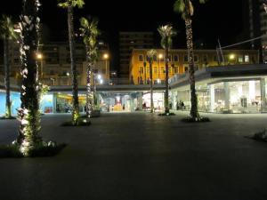 Rentcostadelsol Malagueta-Arenal, Ferienwohnungen  Málaga - big - 30