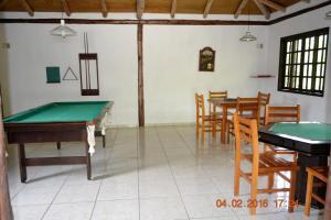 Pousada Baia Encantada, Guest houses  Porto Belo - big - 25