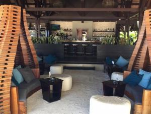 Anahita Villa, Golf View, Mauritius - , , Mauritius
