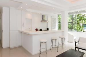 ilive004 - Very stylish 1 bedroom apartment in Ipanema
