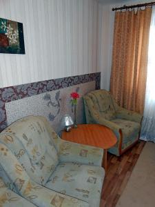Апартаменты на Никифорова 9 - фото 3