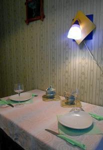 Апартаменты на Никифорова 9 - фото 5