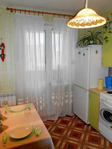Апартаменты на Никифорова 9 - фото 6