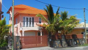 Villa Grand Gaube - Les Villas Paradis - , , Mauritius