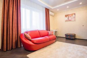 Апартаменты Мстиславца 20 - фото 22