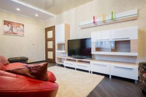Апартаменты Мстиславца 20 - фото 4