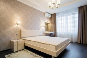 Апартаменты Мстиславца 20 - фото 5