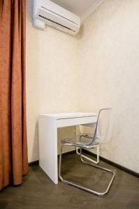 Апартаменты Мстиславца 20 - фото 18