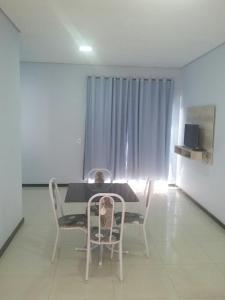 Suites e Flats Trancoso, Ferienwohnungen  Trancoso - big - 85