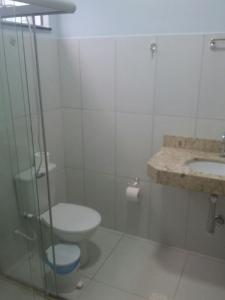 Suites e Flats Trancoso, Ferienwohnungen  Trancoso - big - 89