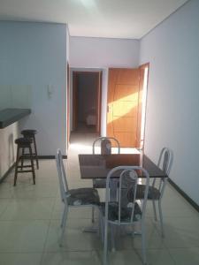 Suites e Flats Trancoso, Ferienwohnungen  Trancoso - big - 92