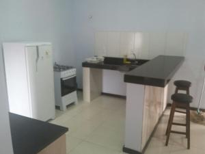 Suites e Flats Trancoso, Ferienwohnungen  Trancoso - big - 95