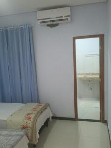 Suites e Flats Trancoso, Ferienwohnungen  Trancoso - big - 97
