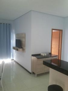 Suites e Flats Trancoso, Ferienwohnungen  Trancoso - big - 99