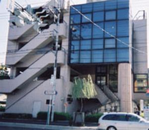 Саяма - Hotel Civic Inn Sayama