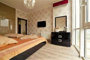 Pearl Luxury Apartment, Apartments  Odessa - big - 3