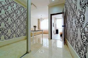 Pearl Luxury Apartment, Apartments  Odessa - big - 22