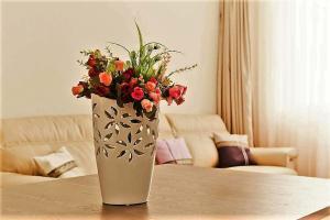 Pearl Luxury Apartment, Apartments  Odessa - big - 11