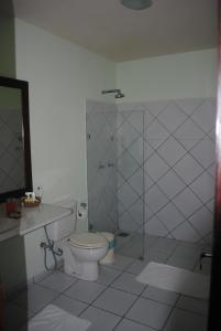 Casa Girassois, Apartmány  Pipa - big - 5