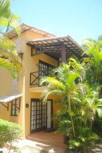 Casa Girassois, Apartmány  Pipa - big - 3