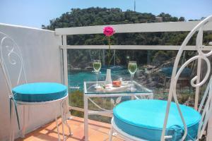 obrázek - Hotel La Calanque