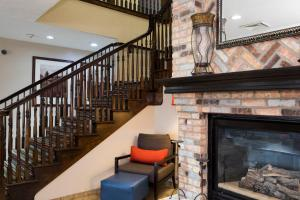 Country Inn & Suites by Carlson Chicago/Matteson