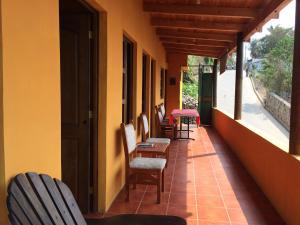 Villas de Atitlan, Villaggi turistici  Cerro de Oro - big - 15