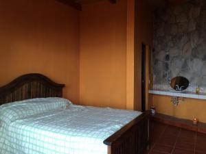 Villas de Atitlan, Villaggi turistici  Cerro de Oro - big - 14