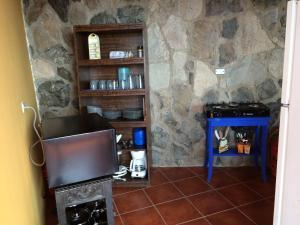 Villas de Atitlan, Villaggi turistici  Cerro de Oro - big - 2