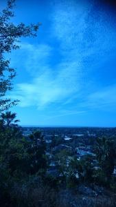 obrázek - Hotel hacienda San Jose