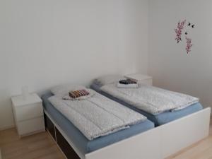 Ferienwohnung Sesvenna, Apartments  Davos - big - 21