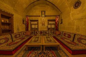 Гостевой дом Antique House, Ургюп