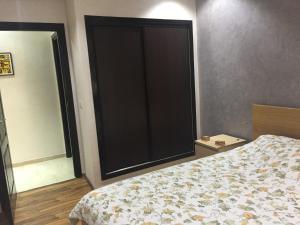 Bab Rayan Apartment, Apartments  Dar Bouazza - big - 24