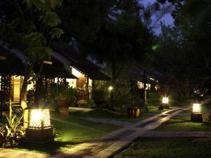 Margo Utomo Eco Resort