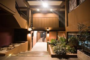 Nilukn House Tha Phra, Hostelek  Bangkok - big - 19