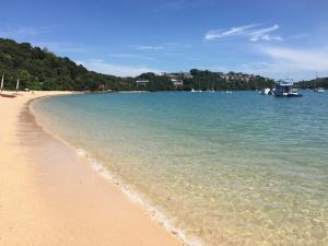 obrázek - Panwa Beach Side Homestay