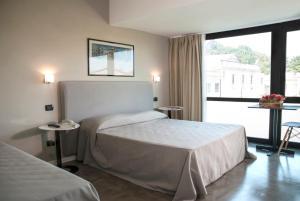 obrázek - Hotel Clarici