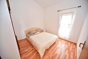 Apartments Sally Nikezic