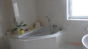 Ferienwohnung Weinau, Appartamenti  Gernsbach - big - 7