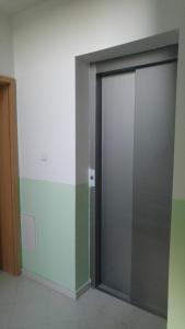 Apartments Oasis, Апартаменты  Равда - big - 4