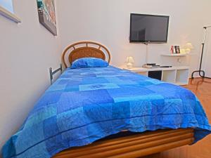 Apartments Dario 1104, Apartmány  Fažana - big - 15